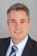 Christian Baist - Mitgliederbeauftragter CDU Kallstadt