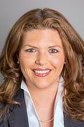 Baum-Bender Anna-Christin - Beisitzerin CDU Kallstadt