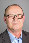 Haferland Frank - Schriftführer CDU Kallstadt