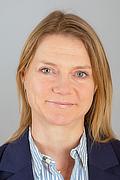 Jaworek Isabell - Schatzmeisterin CDU Kallstadt