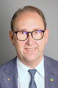 Andreas Neu - Beisitzer CDU Kallstadt