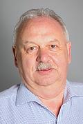 Bernhard Riede - Vorsitzender CDU Kallstadt