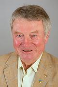 Gerd Schramm - Beisitzer CDU Kallstadt