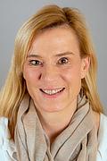 Eva Smeets - CDU Kallstadt