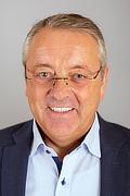 Peter Stephan - CDU Kallstadt